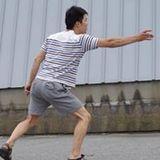 Hidaka  Wakasugi