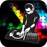 Ruben Blades Exitos Mix