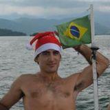 Armando C. מולכו