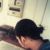 blair_zanaia