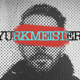 Yurkmeister