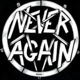 Never Again Radio