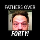 "#020 – ""All About Money"" – Fathers Over Forty"