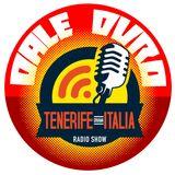 DALE DURO TENERIFE