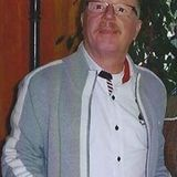 Klaus Funk
