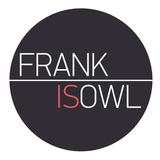 Frankisowl