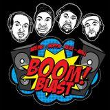 boomblastradio