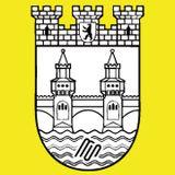 Berlin Kreuzberg Institut