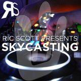 Ric Scott Presents: Skycasting
