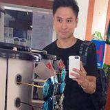 Jays Phua