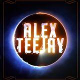 Alex Teejay
