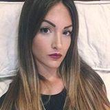 Laura Elisabetta Pavoni