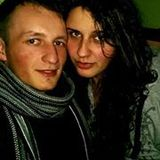 Azra Mustafic