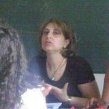 Raffaella Longobardi