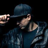 DJ Blackstone