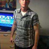 Ashley James Jason Bloodworth