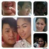 ALex Cheng Alex