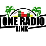 Oneradio.LINK