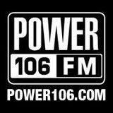 Power106Radio