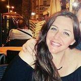 Carmen B. Asensio