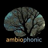 ambiophonic