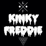 KinkyFreddie