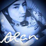 Alanchen1014