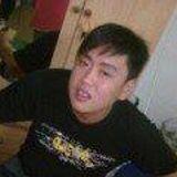 Wayne Yong