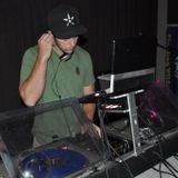 DJ Dyelon | San Marcos, TX