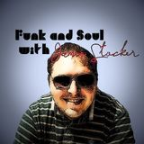 Funk and Soul with Jamie S