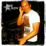Mike_da_Flow