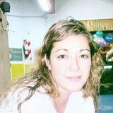 Gabriela Lillo