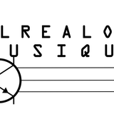 Alrealon Musique