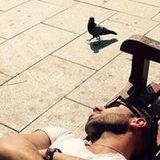 Matteo Manis