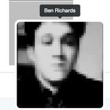 Ben Richards