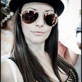 Corinna Britney