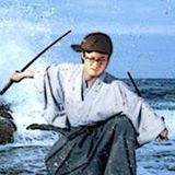 Yusuke Naruko