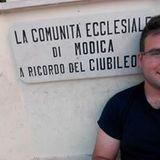 Sergio Petriglieri