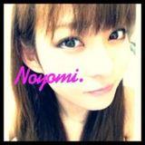 Daimonji Nozomi