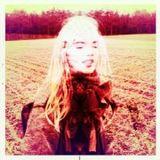 Hester Stolk