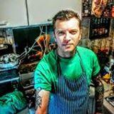 dj_finggaz - trancescendant_ep03 (need for speed mix)