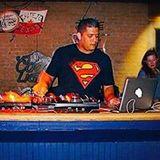 DJ 5-Oh