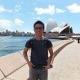 Kenneth Shi Junliang
