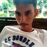 Jeerawap Yoomaung