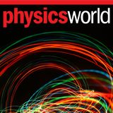 Quantum computing: Challenges, triumphs and applications