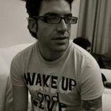 Alejandro Yriarte Herrera