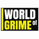 WorldOfGrime