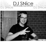 DJ Snice