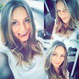 Nataly Ferre