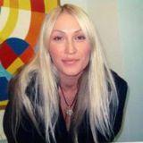 Lena Riabinina